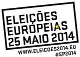 Europeias 2014